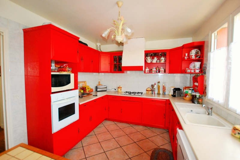 Vendita appartamento Bezons 279000€ - Fotografia 2