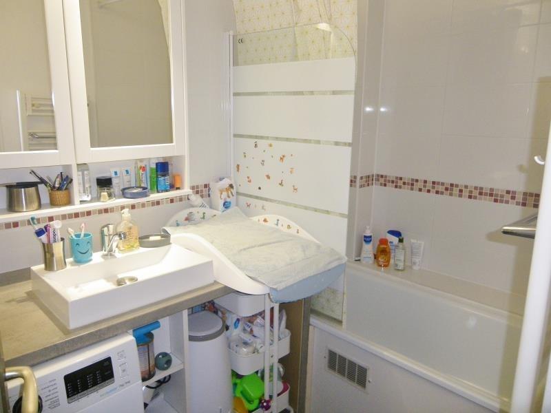 Vente appartement Sannois 220750€ - Photo 6