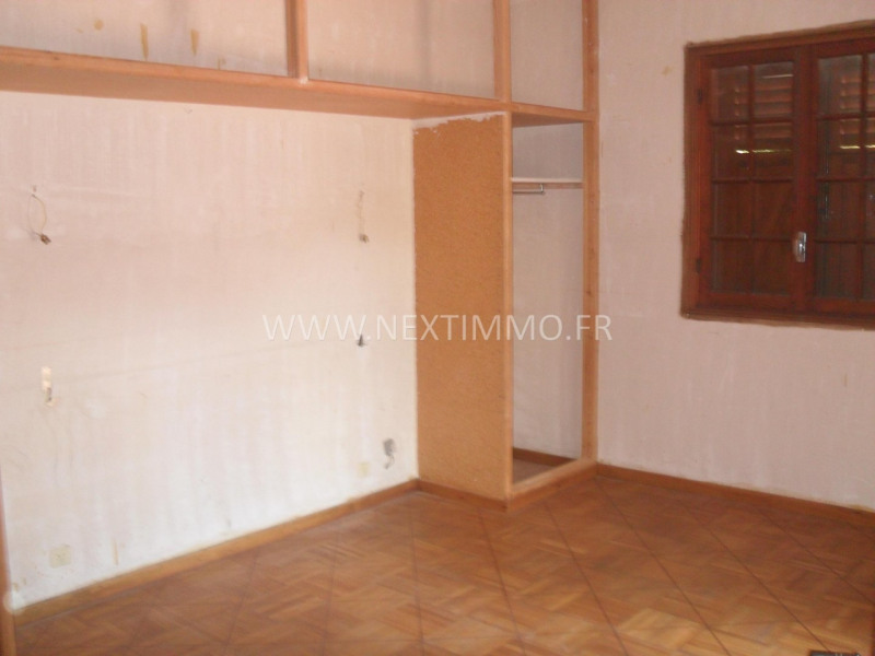 Sale house / villa Venanson 346 500€ - Picture 15