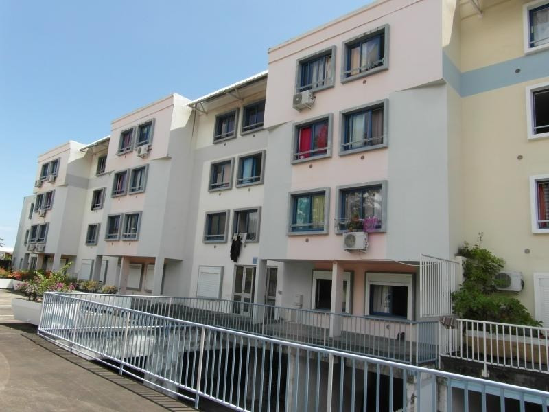 Vente appartement Ste clotilde 45 000€ - Photo 2