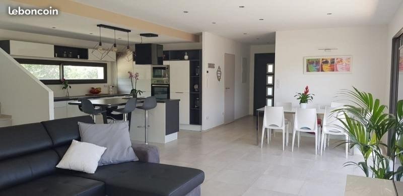 Vente de prestige maison / villa Lattes 726000€ - Photo 2