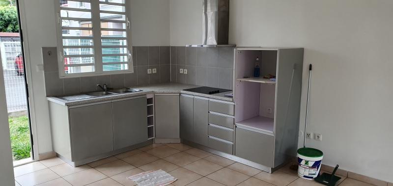 Vente maison / villa Le tampon 210000€ - Photo 4