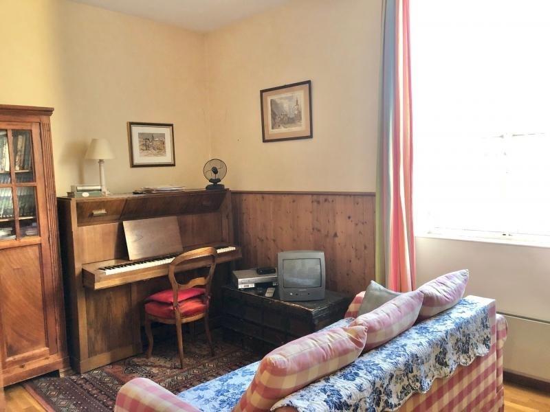 Vente appartement Bourgoin jallieu 115000€ - Photo 4