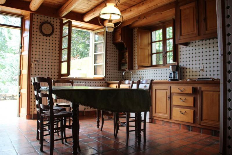 Vente maison / villa Le puy en velay 275000€ - Photo 10