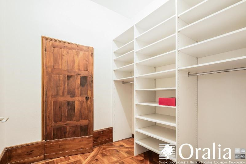 Location appartement Froges 936€ CC - Photo 7