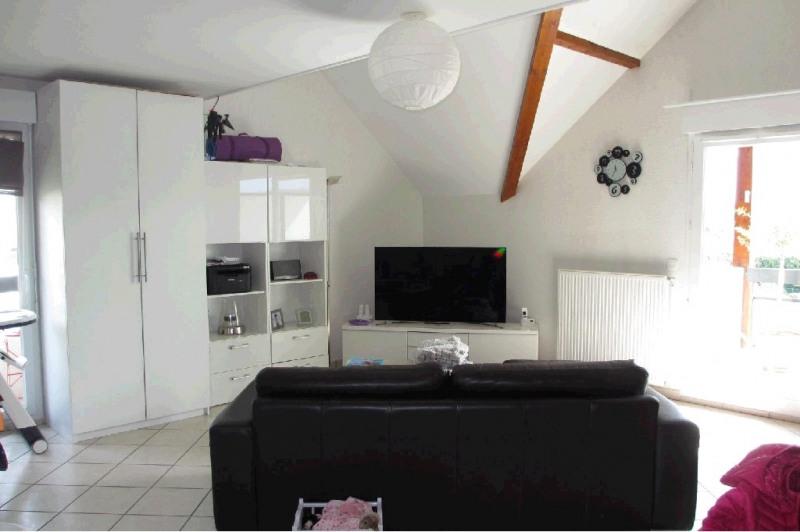 Rental apartment Poisy 1453€ CC - Picture 3