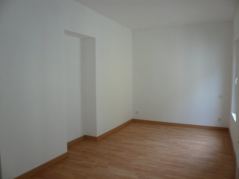 Location appartement Isigny sur mer 457€ CC - Photo 5