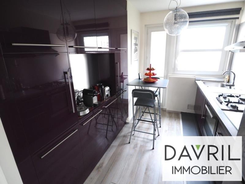 Sale apartment Conflans ste honorine 178900€ - Picture 8