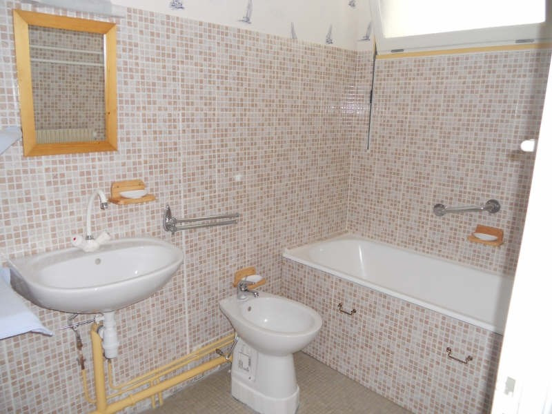 Vente appartement Cholet 60 000€ - Photo 3