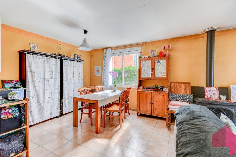 Sale house / villa Montrabe 325000€ - Picture 6