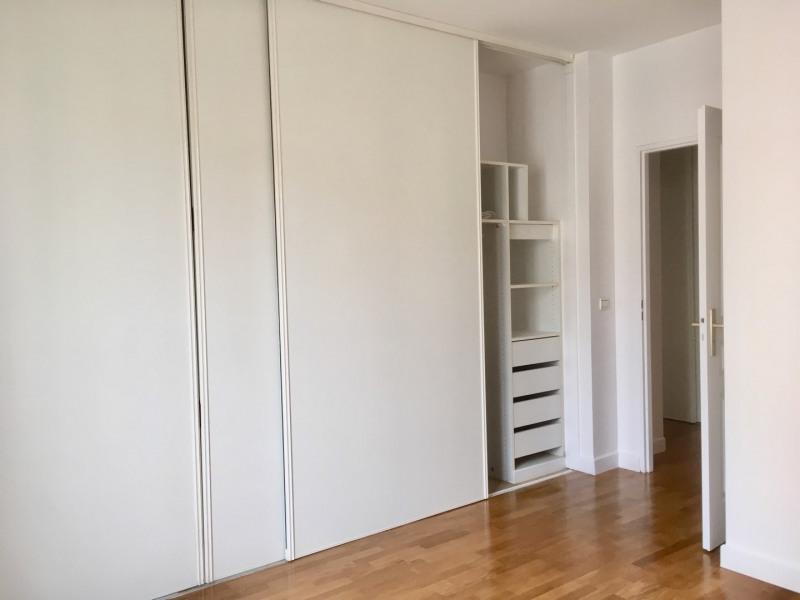 Rental apartment Neuilly-sur-seine 2750€ CC - Picture 9