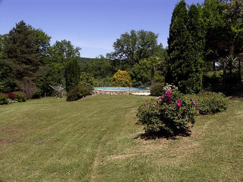 Sale house / villa Les eyzies-de-tayac-sireuil 299000€ - Picture 6