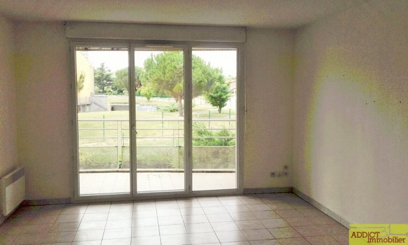 Location appartement Lavaur 610€ CC - Photo 2