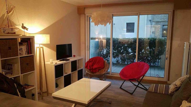 Location vacances appartement Pornichet 630€ - Photo 2