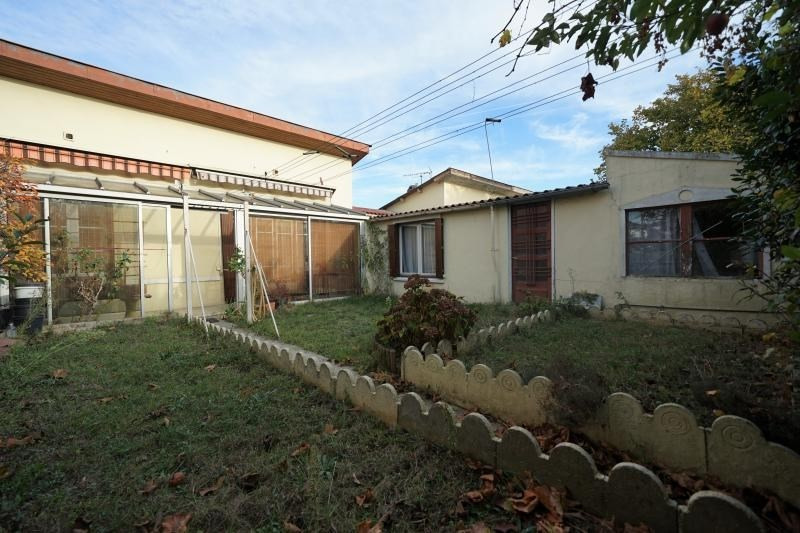 Vente maison / villa Antony 309 000€ - Photo 1