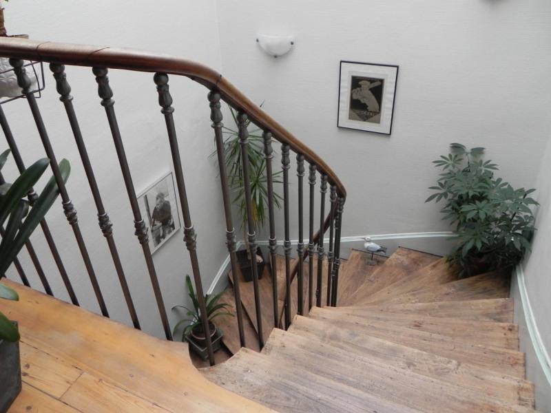Sale house / villa Agen 349650€ - Picture 10