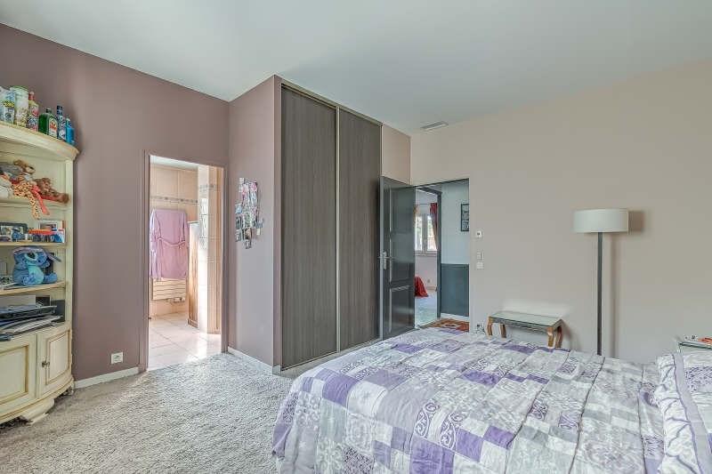 Vente de prestige maison / villa Marseille 9ème 1290000€ - Photo 7