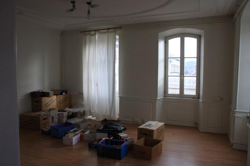 Sale building Wasselonne 350000€ - Picture 3