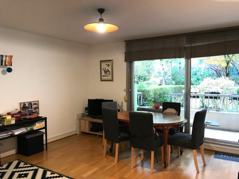 Vente appartement Le plessis robinson 343000€ - Photo 2