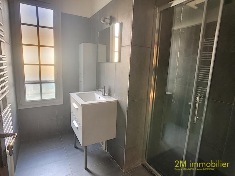 Sale house / villa Livry sur seine 269000€ - Picture 11