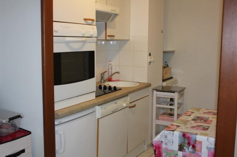 Sale apartment Le touquet paris plage 212000€ - Picture 4