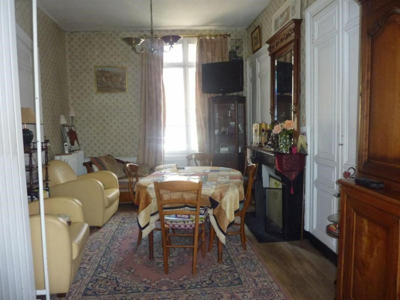 Vente maison / villa Lisieux 278 250€ - Photo 5