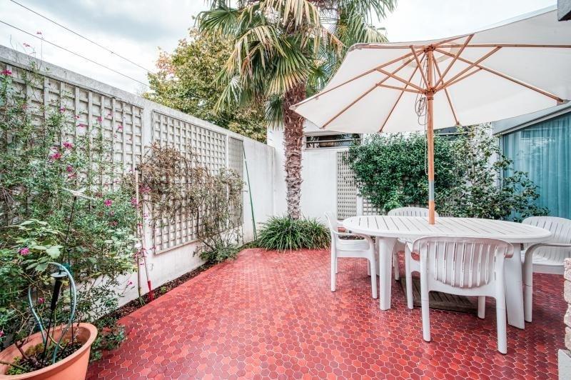 Vente de prestige maison / villa Colombes 1495000€ - Photo 1