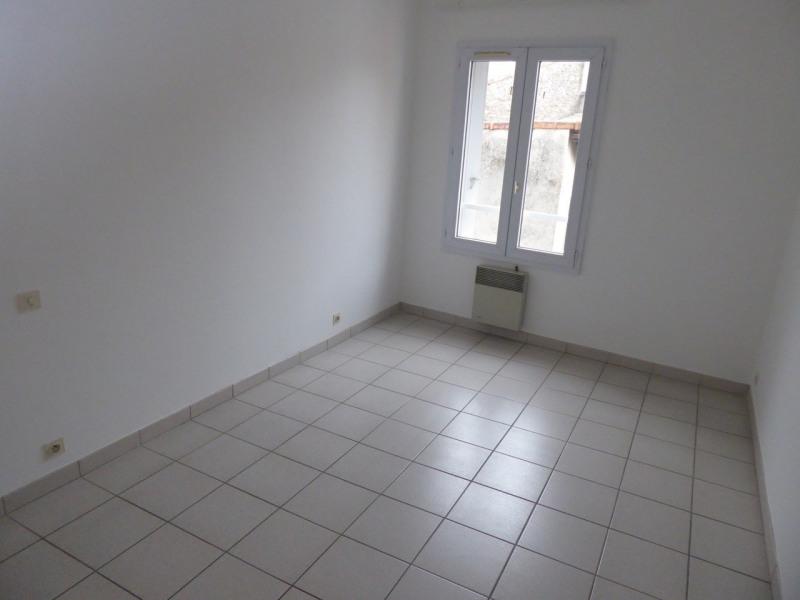 Location appartement Aubenas 490€ CC - Photo 7