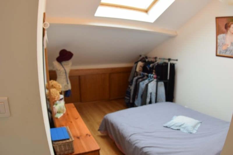 Rental apartment Limoges 530€ CC - Picture 6