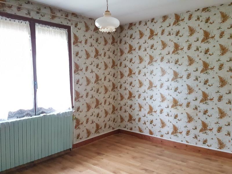 Sale house / villa Pontoise 259700€ - Picture 4
