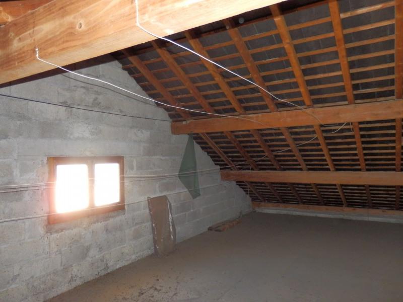 Sale house / villa Chambéry 298000€ - Picture 4