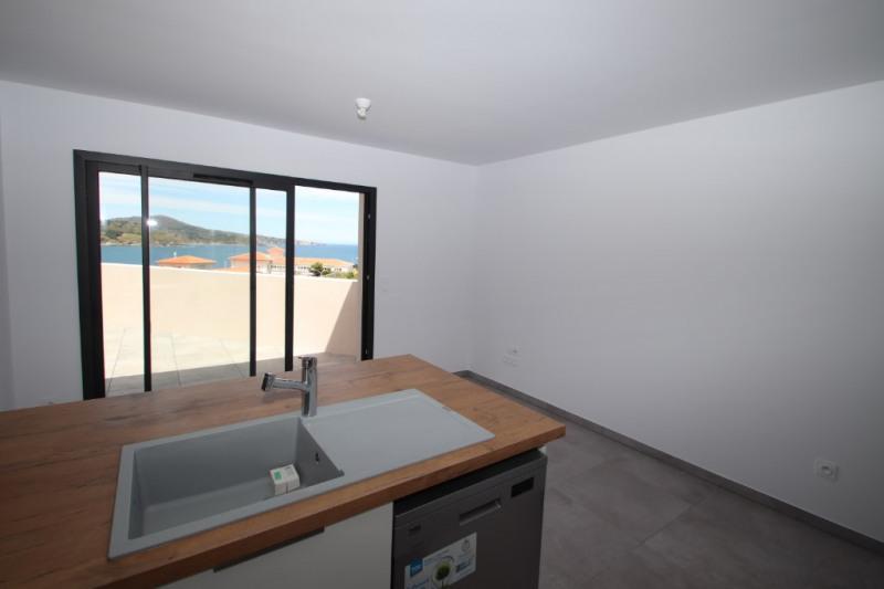 Sale apartment Banyuls sur mer 167000€ - Picture 5