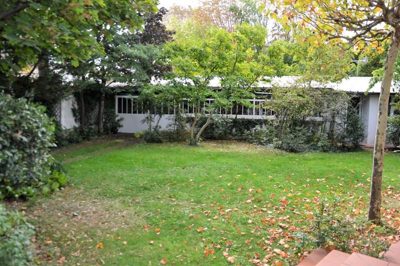 Vente maison / villa Colombes 1560000€ - Photo 12