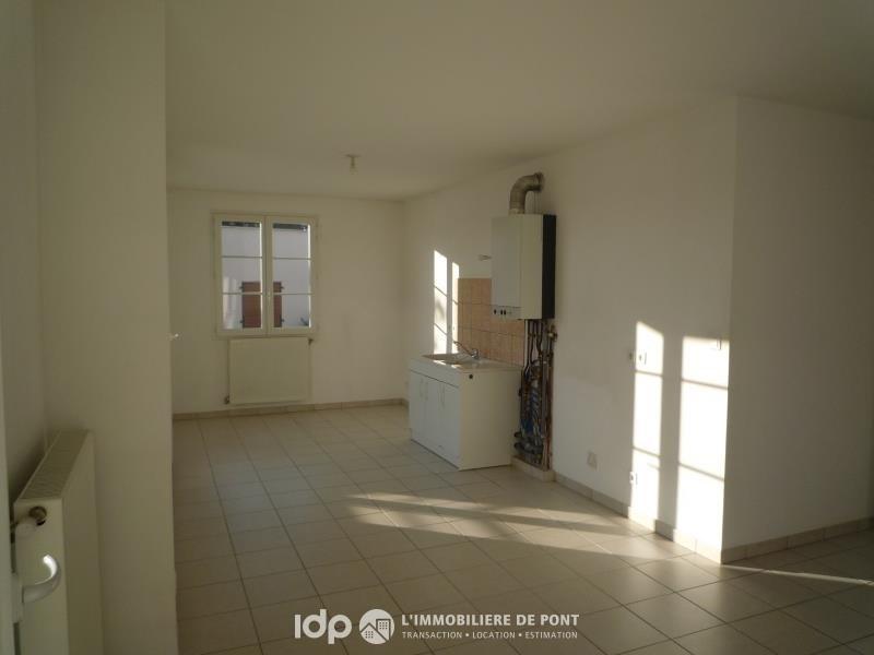 Location appartement Pont de cheruy 725€ CC - Photo 6