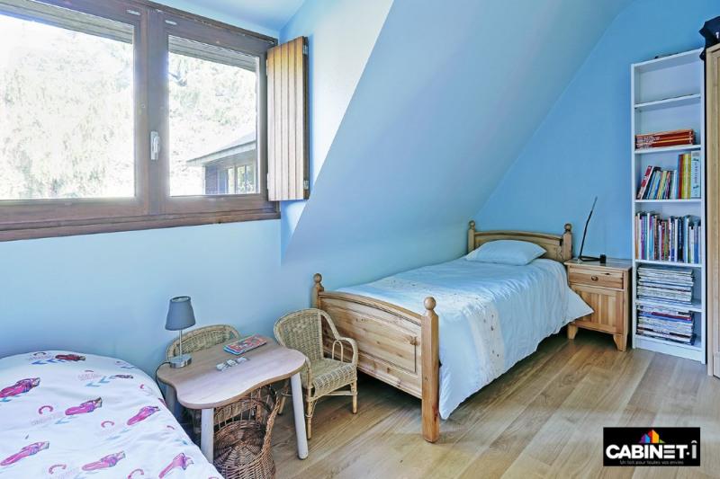 Sale house / villa La chapelle sur erdre 545900€ - Picture 12