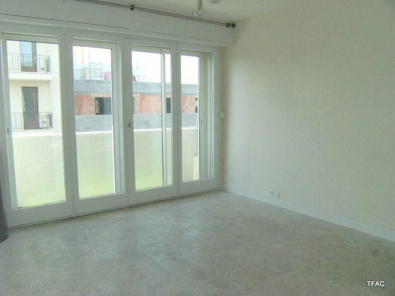 Vente appartement Bordeaux 128400€ - Photo 2