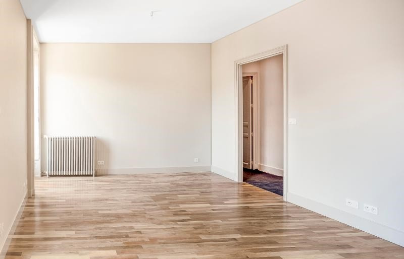 Location appartement Grenoble 1 770€ CC - Photo 4