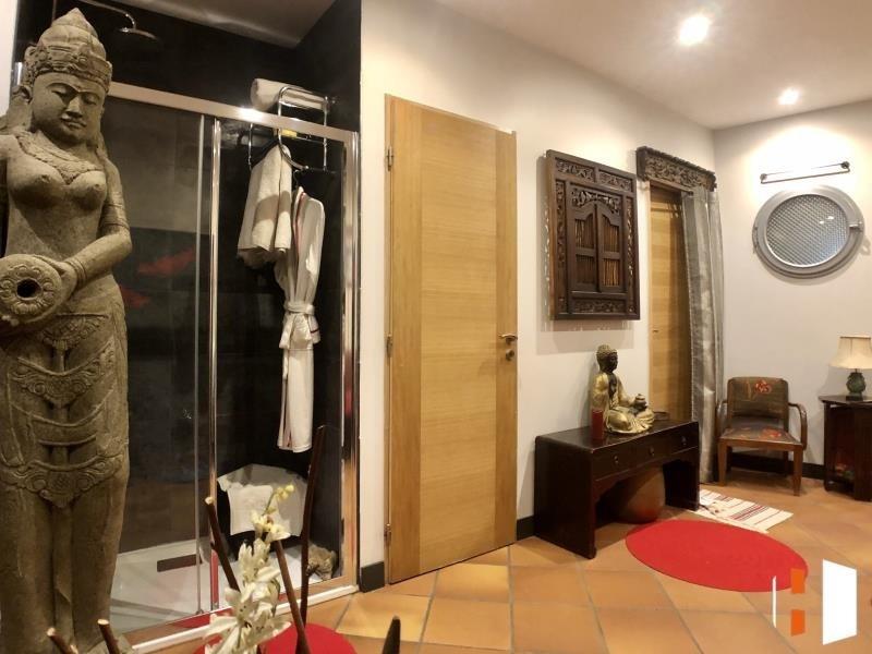 Sale house / villa Libourne 360000€ - Picture 3