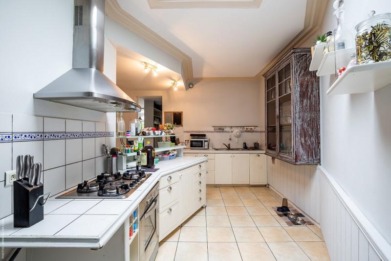 Sale house / villa Merignac 499900€ - Picture 4