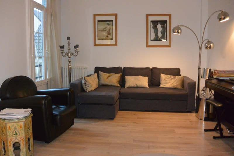 Sale house / villa Les pavillons-sous-bois 385000€ - Picture 7