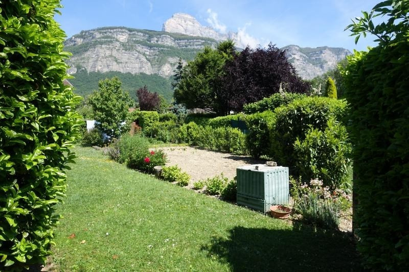 Sale house / villa Bernin 525 000€ - Picture 8