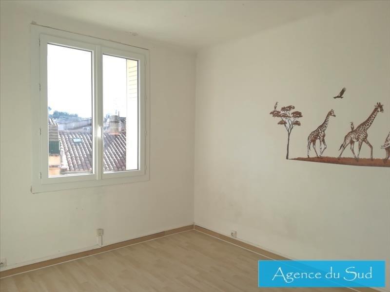 Vente appartement Aubagne 173250€ - Photo 5