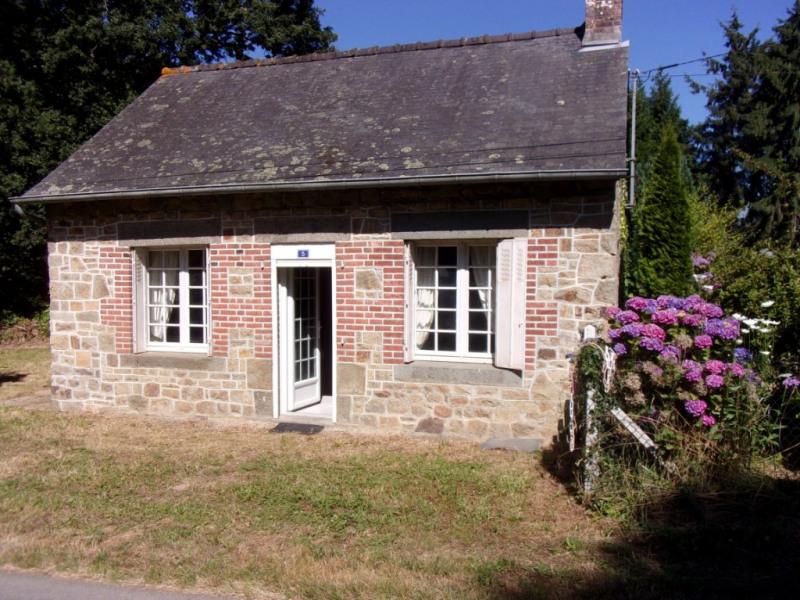 Sale house / villa Dinge 86400€ - Picture 1