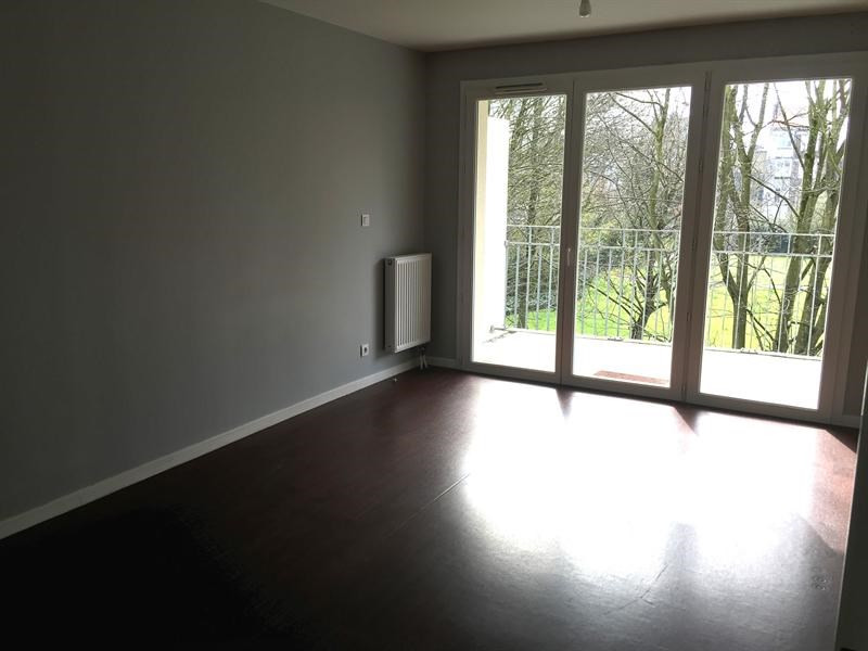 Vente appartement Lambersart 150 000€ - Photo 3