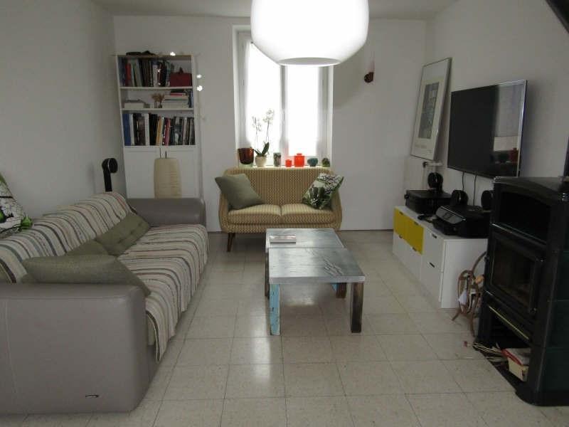 Vente maison / villa Meru 237000€ - Photo 3