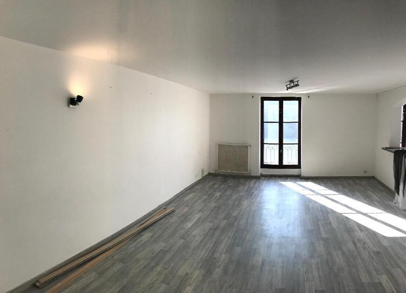 Affitto appartamento Romans sur isere 390€ CC - Fotografia 3