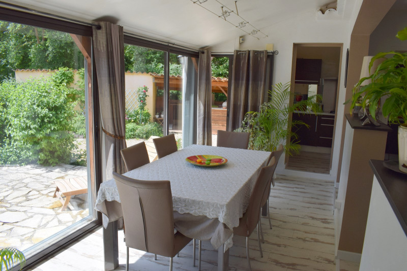 Deluxe sale house / villa Callian 509 000€ - Picture 20