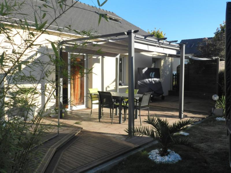Vente maison / villa Prinquiau 269000€ - Photo 2
