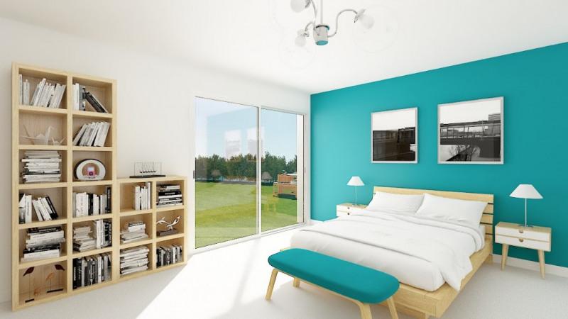 Vente maison / villa Anglet 490000€ - Photo 3