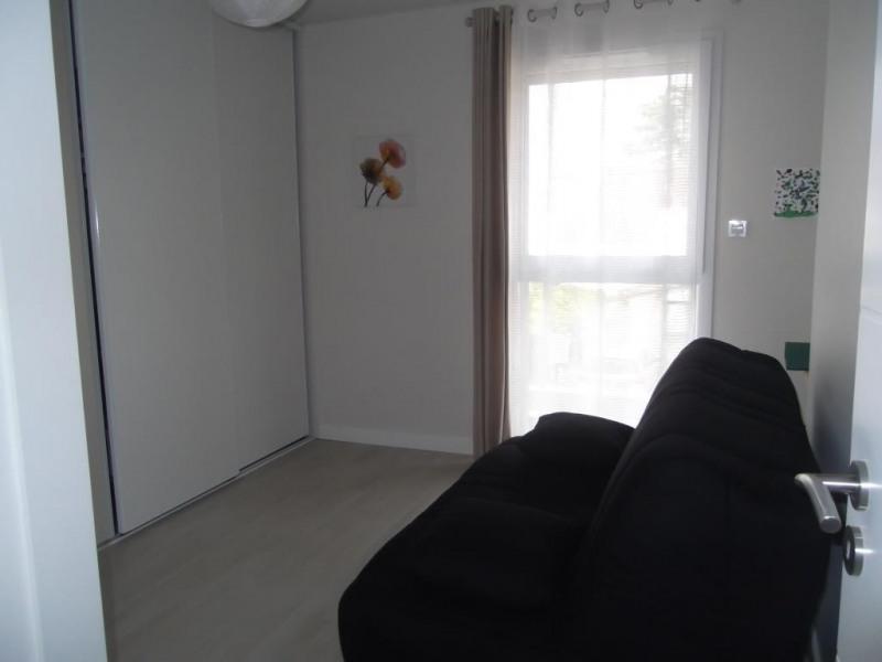 Vente appartement Bergerac 202000€ - Photo 4